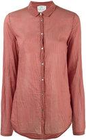 Forte Forte classic shirt