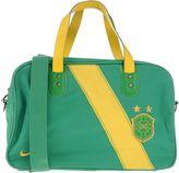 Nike Handbags