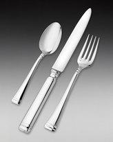 "Ercuis Nil"" Salad Fork"