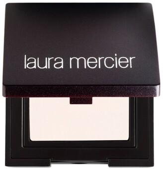Laura Mercier Eye Colour Brush