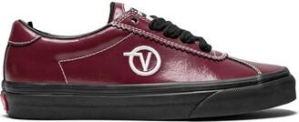 Vans Wally Vulc sneakers