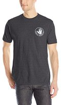 Body Glove Men's Herondo T-Shirt