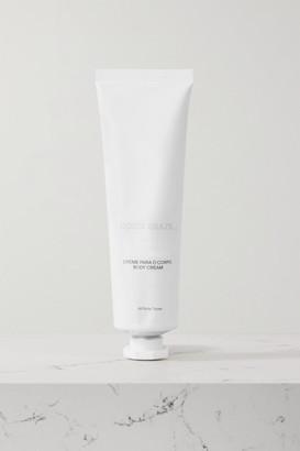 COSTA BRAZIL Body Cream, 25ml