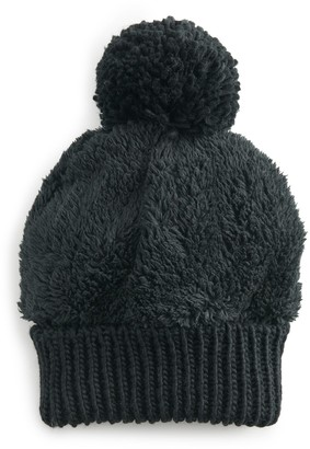 Sonoma Goods For Life Women's Knit Cuff Beanie