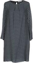 Caractere Short dresses - Item 34732863