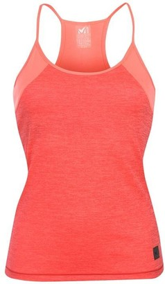 Millet Cobisal Tank Top Ladies
