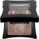 Illamasqua Jubilance Pale Pink Shimmer Powder Eyeshadow