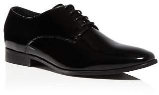 Gordon Rush Manning Derby Shoes