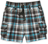 Carter's Baby Shorts, Baby Boys Cargo Shorts