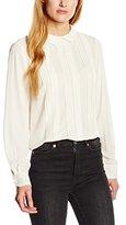 Gat Rimon Women's Lulu Long Sleeve Shirt