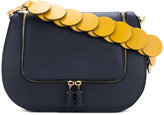 Anya Hindmarch Link Strap Vere satchel - women - Calf Leather - One Size