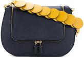 Anya Hindmarch Link Strap Vere satchel