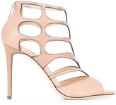 Jimmy Choo Ren 100 sandals