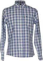 Henri Lloyd Shirts - Item 38673873