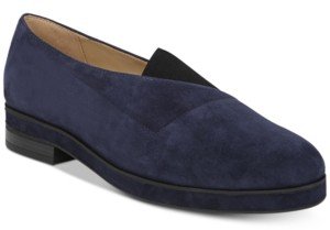 Naturalizer Lorie Loafers Women's Shoes