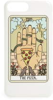 Recover The Pizza iPhone 6/7/8 Plus Case