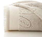 John Robshaw Naji Bath Towel