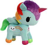 Aurora World Aurora TokiDoki 10 Pixie Unicorno Soft Toy