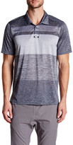 Oakley Bristol Polo Shirt