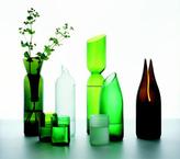 tranSglass - Set of 8