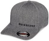Quiksilver Men's Sideliner Hat
