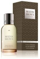 Molton Brown Tobacco Absolute (EDT, 50ml)