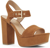 Nine West Citygrl Platform Sandals