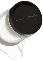 BeautyCounter Mattify Skin Finishing Powder