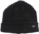 Quiksilver Men's Keefer Beanie