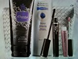 Avon 5 Piece Beauty Collection