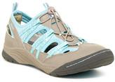 Jambu Hibiscus Vegan Sport Shoe