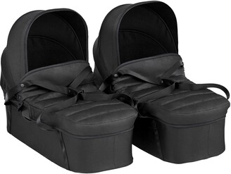 Baby Jogger City Tour(TM) 2 Double Carrycot