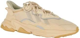 adidas Ozweego Sneakers