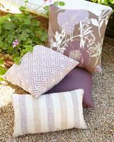 Horchow Harrison Vesper Pillows