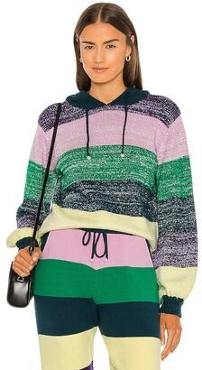 Olivia Rubin Suki Sweater