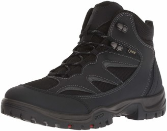 Ecco Women's Xpedition III Gore-TEX High Backpacking Boot