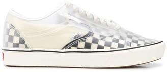 Vans low top Comfy Cush Slipskool sneakers