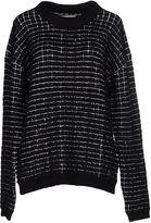 Nümph Sweaters