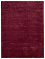 """Calvin Klein Lunar Collection, Area Rug, 3'6"""" x 5'6"""""""