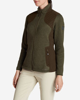 Eddie Bauer Women's Daybreak IR Full-Zip Jacket