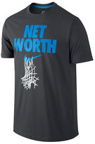 Nike SGX Net Worth Tee