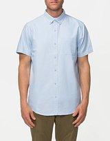 Tavik Men's Uncle Short Sleeve Shirt