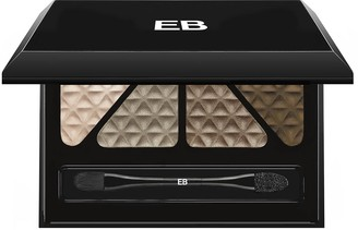 Edward Bess Prismette Eyeshadow Quad