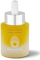 Omorovicza Miracle Facial Oil, 1.0 oz.