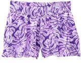 Crazy 8 Soft Shorts