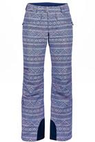 Marmot Women's Whimsey Pant