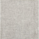 Barneys New York Crossweave Linen Napkin