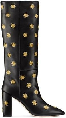 Stuart Weitzman The Mona Boot