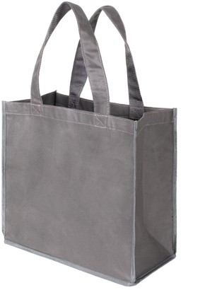 East Bank Designs Canvas Tote