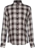 Glanshirt Shirts - Item 38669046